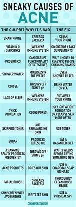 acne prevention picture 3