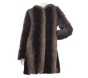 fur coat picture 13