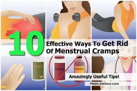 how to get rid of muscle cramps picture 4