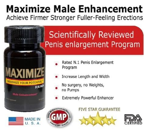 which male sexual enhancement pills really work picture 5