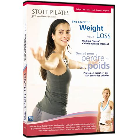 pilates moves for weight loss picture 10
