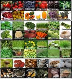 7 anti aging foods picture 3