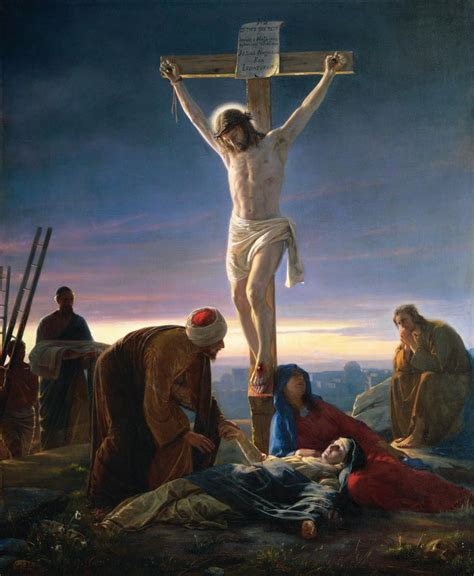 women agree to be crucified picture 10