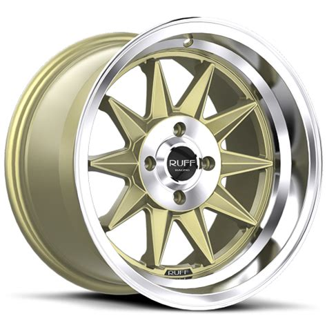 wheels 4 lip picture 14