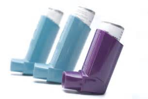 does albuterol cause acne picture 21