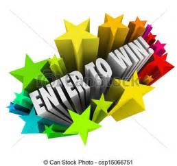 get 2x entries to win .00 cash picture 9