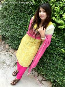 karachi b girls all stories sex picture 10
