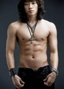 beautiful boy penis korean pic picture 11