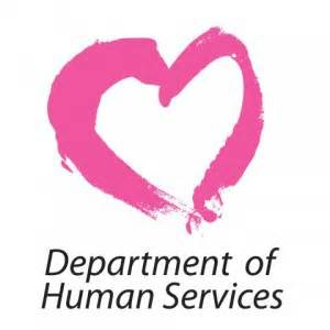 arkansas department of health and human services picture 6