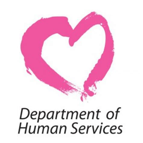 arkansas department of health and human services picture 8