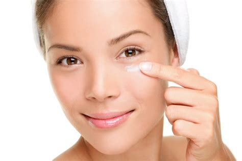 aging makeup skin care picture 5