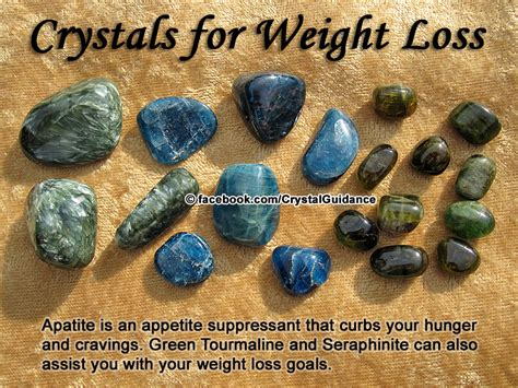what was in sun crystals weight loss picture 1