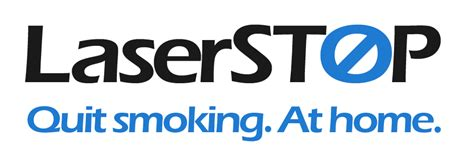 laser quit smoking picture 7