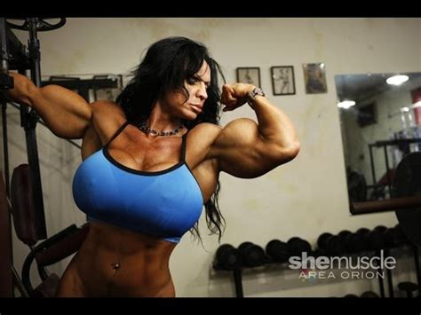 fbb breast expansions picture 13