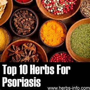 herbal psoriasis remedies picture 11