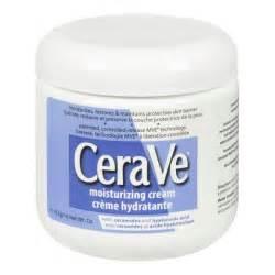 v-tar cream canadian prescription picture 1