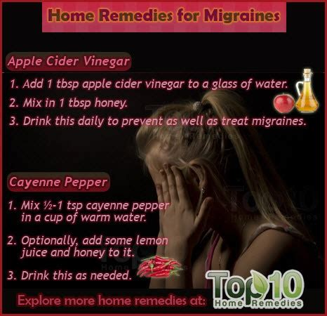 vinegar for weight loss picture 4