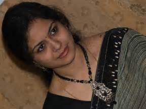 kannada aunty sex face book picture 10