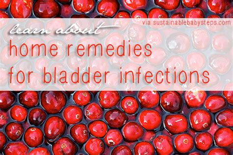 bladder infections how to cure picture 7