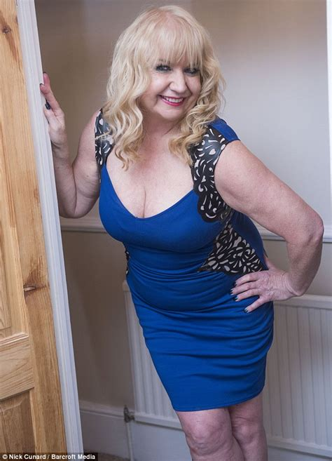 50 year old women looking for toyboys mzansi picture 2