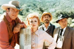 pomes on gun smoke the tv show picture 2