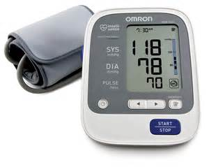 Top blood pressure monitors picture 7