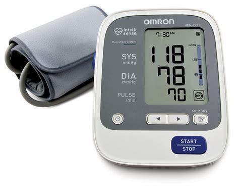 Blood pressure machine picture 5