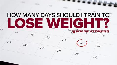 how many days * losing weight with triphala picture 1