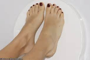 allyoucanfeet archive picture 18