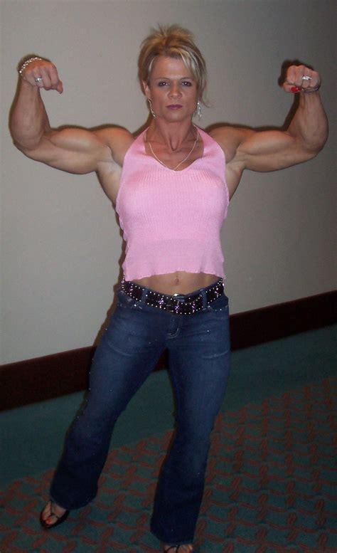 women bodybuilding wiki picture 1