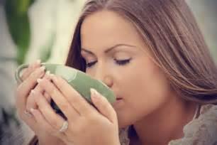 can women take rhino tea picture 14