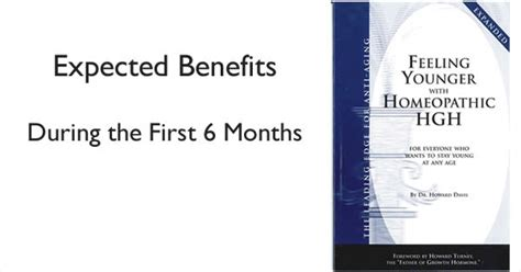 hgh benefits picture 2