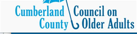 cumberland county council on aging picture 1
