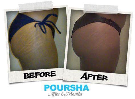 can you take 2 gluteboost reviews picture 4