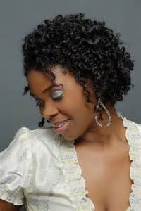 african american hair crimps picture 6