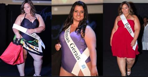 cellulite pageant picture 5