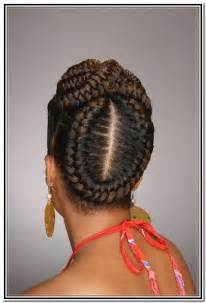 african hair braiding styles pictures in des moines picture 15