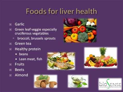 what foods to avoid with a fatty liver picture 13