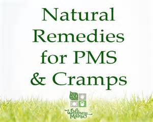 Herbal treatments for pms picture 3