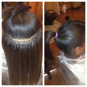 boards hair extensions picture 3