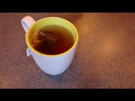 how to make palo azul tea picture 2