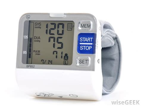 What is the difference of blood pressure for picture 11