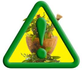 herbal medicine safety picture 2