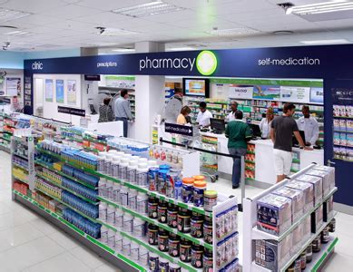 agnijith in south africa pharmacies picture 3