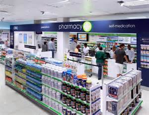 agnijith in south africa pharmacies picture 2