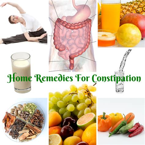 natural laxatives home remedies picture 5