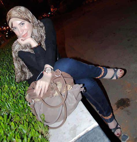 fadiha 9hab bnat hijab picture 6