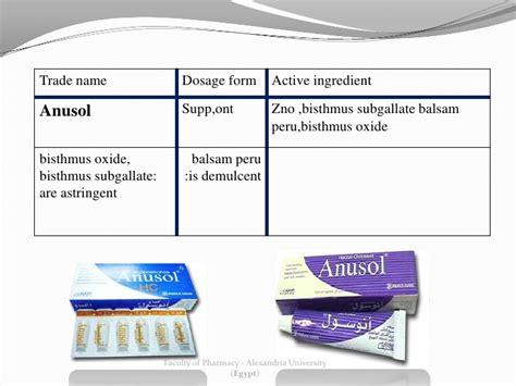 faktu policresulen cin dosage picture 15