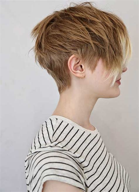 texturized hair cuts picture 3