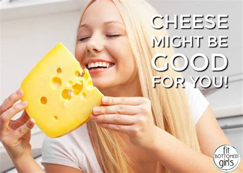 Cholesterol content of feta cheese picture 14